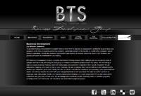 Meridian Idaho Web Design: BTS Development Group