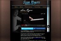 Meridian Idaho Web Design: Sean Rogers