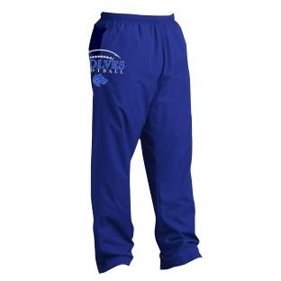 Timberline High School - Sweatpants