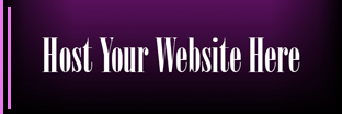 hostyourwebsitehere