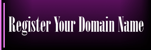 registeryourdomainnam